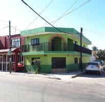 Foto de casa en venta en domingo loaeza 4722, 5 de mayo, guadalajara, jalisco, 0 No. 01