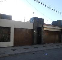 Foto de casa en renta en domingo rubi 940 , guadalupe, culiacán, sinaloa, 3293210 No. 01