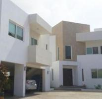 Foto de casa en venta en don alfonso 615, el cid, mazatlán, sinaloa, 4267563 No. 01