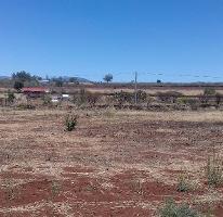 Foto de terreno habitacional en venta en don eduardo romero gonzalez s/n , tepatitlán de morelos centro, tepatitlán de morelos, jalisco, 4036037 No. 05