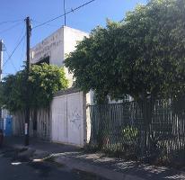 Foto de casa en venta en don javier 1, lomas de balvanera, corregidora, querétaro, 0 No. 01