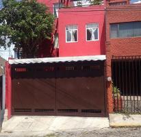 Foto de casa en venta en don javier , jardines de acapatzingo, cuernavaca, morelos, 4022556 No. 01