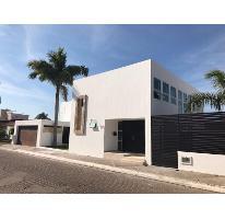 Foto de casa en venta en  452, el cid, mazatlán, sinaloa, 2899814 No. 01