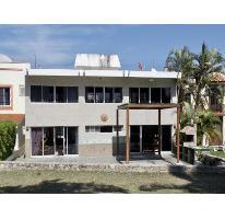 Foto de casa en venta en don julio berdegué aznar 91, el cid, mazatlán, sinaloa, 2668295 No. 01
