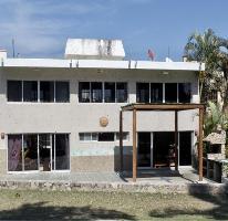 Foto de casa en venta en  , el cid, mazatlán, sinaloa, 2474227 No. 01