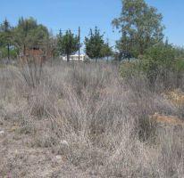 Foto de terreno habitacional en venta en don manuel, club virreyes, tepotzotlán, estado de méxico, 287093 no 01