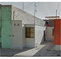 Foto de casa en venta en  , don miguel, san luis potosí, san luis potosí, 2595403 No. 01