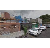 Foto de casa en venta en don refugio 18, residencial hacienda coapa, tlalpan, distrito federal, 0 No. 01