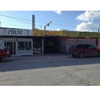 Foto de local en venta en  , reynosa, reynosa, tamaulipas, 2786394 No. 01