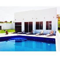 Foto de casa en venta en donal puñen 2, tequesquitengo, jojutla, morelos, 1214569 no 01