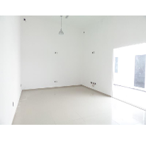 Foto de casa en venta en donal puñen 2, tequesquitengo, jojutla, morelos, 1214569 No. 01
