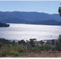 Foto de terreno habitacional en venta en donato guerra 1, avándaro, valle de bravo, estado de méxico, 969865 no 01