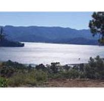 Foto de terreno habitacional en venta en  1, san gaspar, valle de bravo, méxico, 969865 No. 01