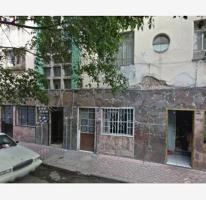 Foto de edificio en venta en donato guerra 479, guadalajara centro, guadalajara, jalisco, 0 No. 01