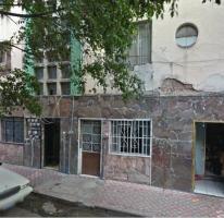 Foto de edificio en venta en donato guerra , guadalajara centro, guadalajara, jalisco, 0 No. 01