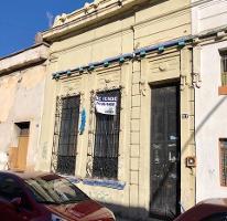 Foto de casa en venta en donato guerra , guadalajara centro, guadalajara, jalisco, 0 No. 01