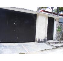 Foto de casa en venta en  , donceles, benito juárez, quintana roo, 2615378 No. 01