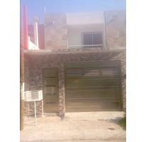 Foto de casa en venta en  , dorado real, veracruz, veracruz de ignacio de la llave, 2913203 No. 01