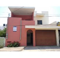 Foto de casa en venta en dorados de villa 35, pueblo nuevo, mazatlán, sinaloa, 2538387 No. 01