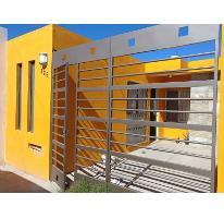 Foto de casa en venta en doroteo arango 201, san marcos, durango, durango, 2878303 No. 01
