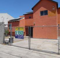 Foto de casa en venta en doroteo arango, villanova, mexicali, baja california norte, 1213965 no 01