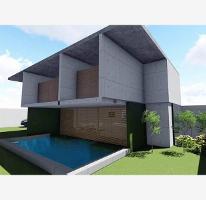 Foto de casa en venta en dos 3, altos de oaxtepec, yautepec, morelos, 4268633 No. 01
