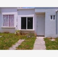 Foto de casa en venta en dos 426, villas del pedregal iii, morelia, michoacán de ocampo, 3713900 No. 01