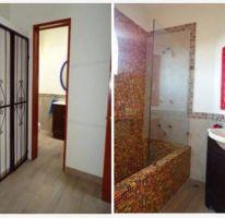 Foto de casa en venta en dos 88, tlayacapan, tlayacapan, morelos, 2120122 no 01