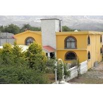Foto de casa en venta en, dos carlos, mineral de la reforma, hidalgo, 1535879 no 01