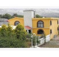 Foto de casa en venta en  , dos carlos, mineral de la reforma, hidalgo, 2709711 No. 01