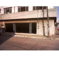Foto de local en renta en dos de enero 0, tampico centro, tampico, tamaulipas, 2413770 No. 01
