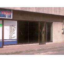 Foto de local en renta en dos de enero 0, tampico centro, tampico, tamaulipas, 2647618 No. 01