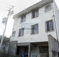 Foto de edificio en venta en dos de enero , tamaulipas, tampico, tamaulipas, 4015668 No. 01