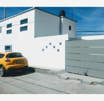 Foto de casa en venta en dos esquinas sin numero, los cedros, mineral de la reforma, hidalgo, 0 No. 01