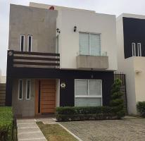 Foto de casa en renta en dos ríos 5, san miguel totocuitlapilco, metepec, méxico, 3897691 No. 01