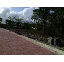 Foto de terreno habitacional en venta en  , dos ríos, emiliano zapata, veracruz de ignacio de la llave, 2244754 No. 01