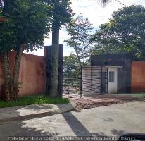 Foto de casa en venta en  , dos ríos, emiliano zapata, veracruz de ignacio de la llave, 3527093 No. 02