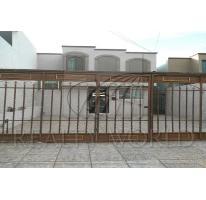Foto de casa en venta en, dos ríos, guadalupe, nuevo león, 1239991 no 01