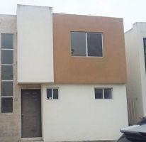 Foto de casa en venta en, dos ríos, guadalupe, nuevo león, 1876760 no 01