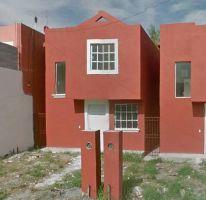Foto de casa en venta en, dos ríos, guadalupe, nuevo león, 1971854 no 01