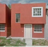Foto de casa en venta en, dos ríos, guadalupe, nuevo león, 2120824 no 01
