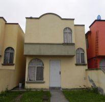 Foto de casa en venta en, dos ríos, guadalupe, nuevo león, 2194117 no 01