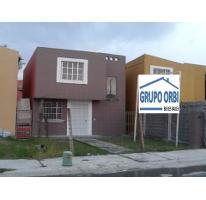 Foto de casa en venta en, dos ríos, guadalupe, nuevo león, 2210078 no 01