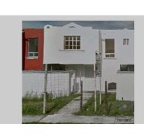 Foto de casa en venta en  , dos ríos, guadalupe, nuevo león, 2255584 No. 01
