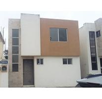 Foto de casa en venta en  , dos ríos, guadalupe, nuevo león, 2286615 No. 01