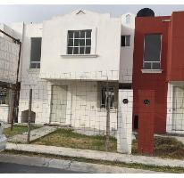 Foto de casa en venta en  , dos ríos, guadalupe, nuevo león, 2339258 No. 01