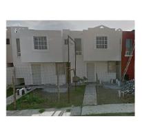 Foto de casa en venta en  , dos ríos, guadalupe, nuevo león, 2382564 No. 01