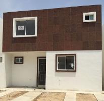 Foto de casa en venta en  , dos ríos, guadalupe, nuevo león, 2395466 No. 01