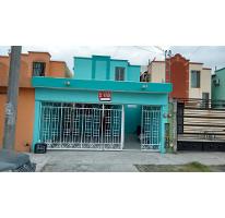 Foto de casa en venta en  , dos ríos, guadalupe, nuevo león, 2594390 No. 01