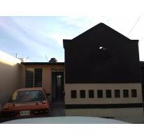 Foto de casa en venta en  , dos ríos, guadalupe, nuevo león, 2874526 No. 01